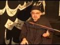 Audio Urdu Moulana S. Ali Murtaza Zaidi مدارس کی تاریخ  شھادت کا حصول ۔طلپ شھادت ۔شا�