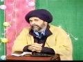 [QnA] Marriage and Family Values in Islam - H.I. Abbas Ayleya - English