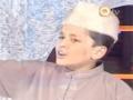 Naat : Sarkaar aa Rahay haan Ali Raza Arshad - Urdu