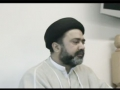 Friday Sermons(Khutbah Jum'ah)/03/02/2011- Eng-Arabic-URDU