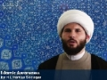Islamic Awareness - H.I. Hamza Sodagar - English