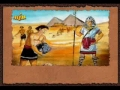 KIDS - Prophet Moses a.s. - Episode 1 - The birth of Moses - English
