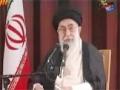 [9] مستند صراط - قسمت نهم - Documentary : Siraat - Farsi