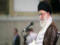 امام خامنه اي - وحدت شيعه و اهل سنت Shia-Sunni Unity - Farsi