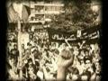 [01] Ten Lasting Events of the Islamic Revolution - Documentary - English