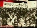 [02] Ten Lasting Events of the Islamic Revolution - Documentary - English