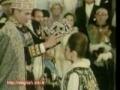 [05] Ten Lasting Events of the Islamic Revolution - Documentary - English