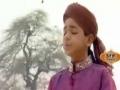 Very Beautiful Naat - Muhammad PBUH ke ghulamun ka kafan maila nahi hota - Urdu