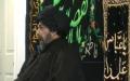 Shukr & Sabr - H.I. Abbas Ayleya - English