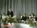 [06] Ten Lasting Events of the Islamic Revolution - Documentary - English