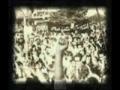 [09] Ten Lasting Events of the Islamic Revolution - Documentary - English