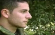 Hizbullah Great Martyrs... Hallmark of Victory: Jihad Hammoud - Arabic sub English