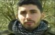 Hizbullah Great Martyrs... Hallmark of Victory: Hasan Shbib - Arabic sub English