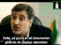 [9] Sista inbjudan (Akharin Davat) - Avsnitt 9 - Farsi sub Swedish
