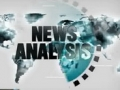 [10 Feb 2012] Drones & Deaths - News Analysis Presstv - English