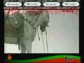 Alwida Alwida - Urdu Noha Iso 2007