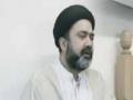 Friday Sermons(Khutbah Jum'ah)/10/02/2011- Eng-Arabic-URDU