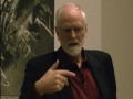 Prof. Michael Keefer on Media Lies to Hot War & US-Israeli Threats Against Iran 10Feb2012 - English