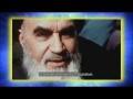 يا حبيبي يا خميني - Ya Habibi Ya Khomeini - Arabic