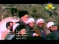 [2]Ali Deep Rizvi - Naat 2012 - Deen Aese Nahi Badnaam Karo - Urdu