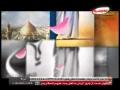 کلیپ عبادت بی ولای علی ع - Nasheed for Imam Ali (a.s) - Farsi