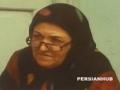 [03 Episode | قسمت] Stories Of Majeed | قصه های مجید - Farsi