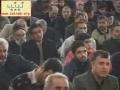 Ayatullah Jawadi Amuli (h.a) - Clip 3 - PERSIAN