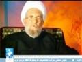 مستند - امام موسی صدر Documentary: Imam Mosa Sadr - Farsi
