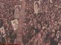 [12] Ten Lasting Events of the Islamic Revolution - Documentary -- English