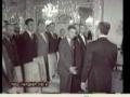 [16] Ten Lasting Events of the Islamic Revolution - Documentary - English