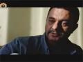 [33]  سیریل آپ کے ساتھ بھی ہوسکتاہے - Serial Apke Sath Bhi Ho sakta hai - Drama Serial - Urdu
