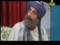 [08] Serial - Behlol e Dana - Urdu