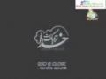 God Is Near (Khoda Nazdik Ast) - Award Winning Movie - Part 1 - Urdu