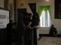 يوم حسين ع  2008   Noha- Deen Ko Bacha Lya by Ana, Irja, Rabia, Alia and Zabeen - Urdu