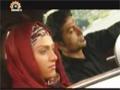 [36]  سیریل آپ کے ساتھ بھی ہوسکتاہے - Serial Apke Sath Bhi Ho sakta hai - Drama Serial - Urdu