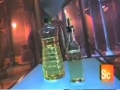 Canola Oil - How it is made ? - English