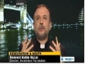 Desecration & Death in Afghanistan - News Analysis - English - 02-22-2012