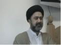 Friday Sermons(Khutbah Jumah)/24/02/2011- English-Arabic-URDU