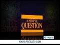 Will 2012 be a make or break year for the Eurozone?-A Simple Question-02-27-2012 English