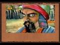 KIDS - Israelites Victory - English