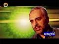 [1 Mar 2012] Akhri Zamana - آخری زمانہ - Sahartv - Urdu
