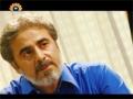 [43]  سیریل آپ کے ساتھ بھی ہوسکتاہے - Serial Apke Sath Bhi Ho sakta hai - Drama Serial - Urdu