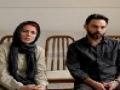 [Movie] جدائی نادر از سیمین - A Separation - Farsi sub English