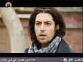 [46]  سیریل آپ کے ساتھ بھی ہوسکتاہے - Serial Apke Sath Bhi Ho sakta hai - Drama Serial - Urdu