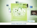 [Iran Today] Role and status of women in the Iranian society - 09Mar2012 - English