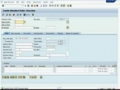 [Tutorial] SAP SD Sales Order - English