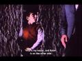COPYRIGHT NOTICE - DO NOT MAKE PUBLIC - [Movie] Where is My Friends House? خانه دوست کجاست - Farsi sub Engl