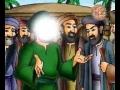 سلمان المحمدي - القصة الثانية Salman Muhammadi - Arabic