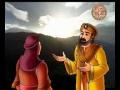 مصعب بن عمير - القصة الأولى Musab ibn Umair - Arabic