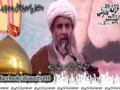25 March Karachi !! - Agay Bharo Hussainio - Tarana e Wahdat - Official Video by MWM Karachi - Urdu